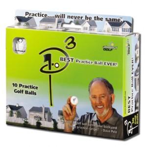 10 Ball WHT Lft -halfsize 2