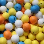 ballls